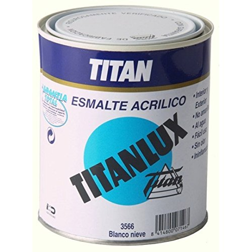 emaille-acryl-glanzend-titanlux-farben-125-ml-3559-blau-hell