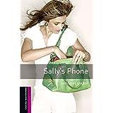 Sally's Phone
