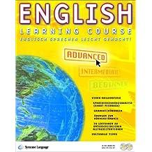 English Learning Course, CD-ROMs : Advanced, 2 CD-ROMs Für Windows 95/98/NT