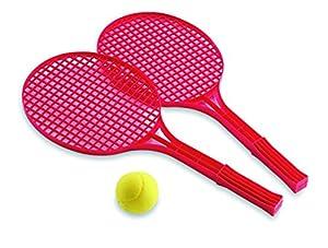BUYLLOON HOME Adri RACCHETTE Tennis COLORATE 67