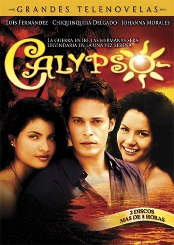 Preisvergleich Produktbild Calypso