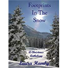 Footprints in the Snow (English Edition)
