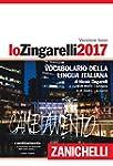 Lo Zingarelli 2017. Vocabolario della...