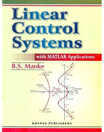 Electrical & Electronic Engineering Books : Buy Books on
