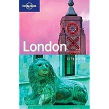 London (en anglais)