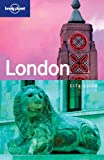 London (LONELY PLANET LONDON)