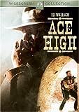 Ace High [Edizione: USA]