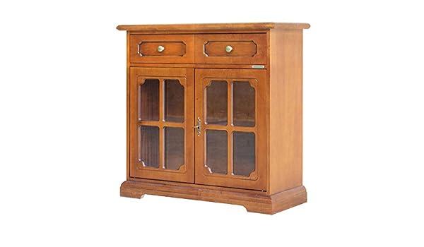Credenza Classica Per Ingresso : Consolle classica per ingresso tavolino da