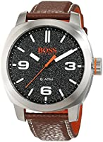 Hugo Boss Orange 1513408 - Reloj de pulsera para hombre de BOSS Orange