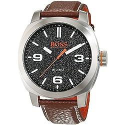 Boss-Men's Watch-1513408