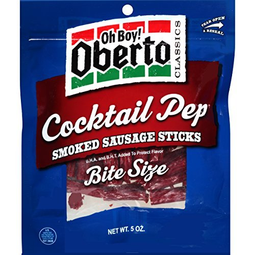 oh-boy-oberto-classics-cocktail-pep-bite-size-smoked-sausage-sticks-5-ounce-bags-pack-of-4-by-oh-boy
