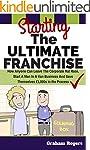 Starting The Ultimate Franchise -: Ho...