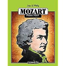 Mozart Piano Fácil