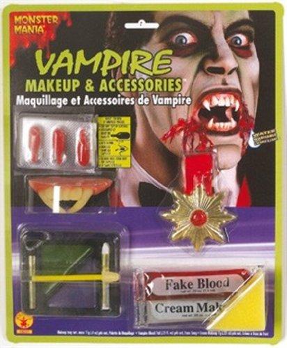 pire Make-up & Accessoires ()