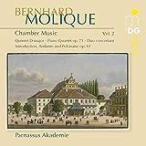 Chamber Music Chamber Music