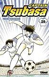 Captain Tsubasa - Olive et Tom Vol. 29