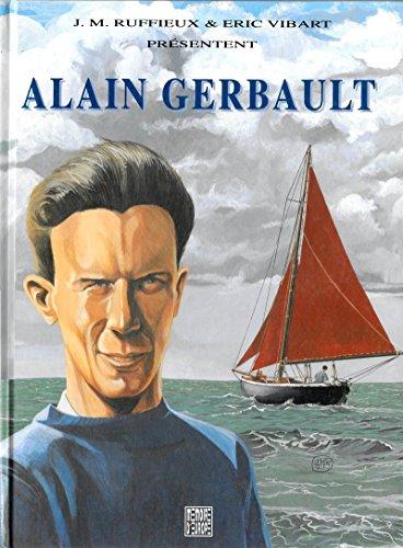 Alain Gerbault