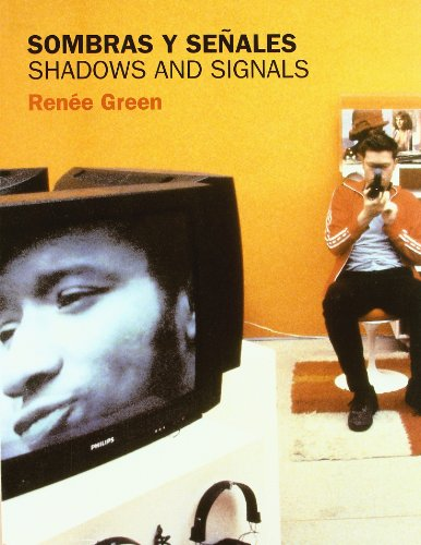 SOMBRAS Y SEÑALES/SHADOWS AND SIGNA: Shadows and Signals (FUNDACIÓ ANTONI TÀPIES)