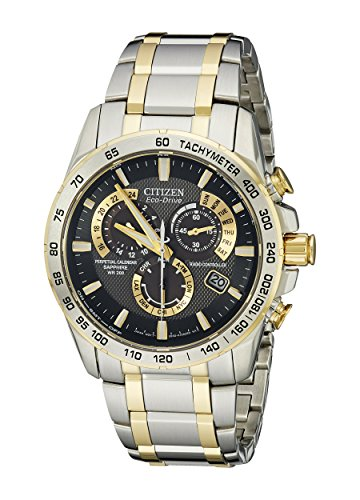 citizen-eco-drive-mens-stainless-steel-case-chronograph-date-uhr-at4004-52e