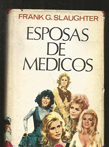 Esposas De Médicos descarga pdf epub mobi fb2