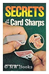 Secrets of the card sharps / Gerard Majax ; [translated by E. W. Egan]