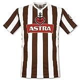 FC ST.Pauli T-Shirt Weltpokalsiegerbesieger (L)