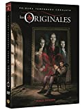 Los Originales - Temporada 1 [DVD]