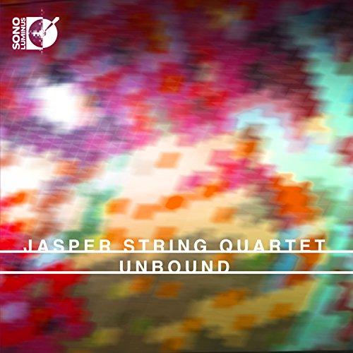 unbound-jasper-string-quartet-sono-luminusdsl-92212