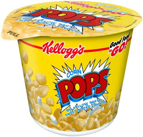 corn-pops-cereal-15-ounce-single-serve-cups-pack-of-60-by-corn-pops