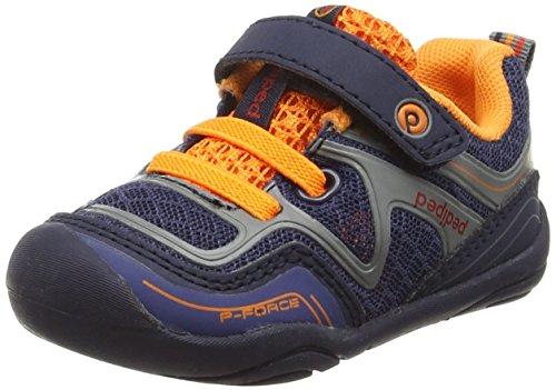 Pediped Force, Chaussures de Running Compétition - Garçon