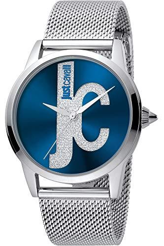 Reloj JUST CAVALLI Orologio Unisex Adulto 4894626016097