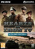 Cheapest Hearts of Iron IV Colonel Edition (PC) on PC