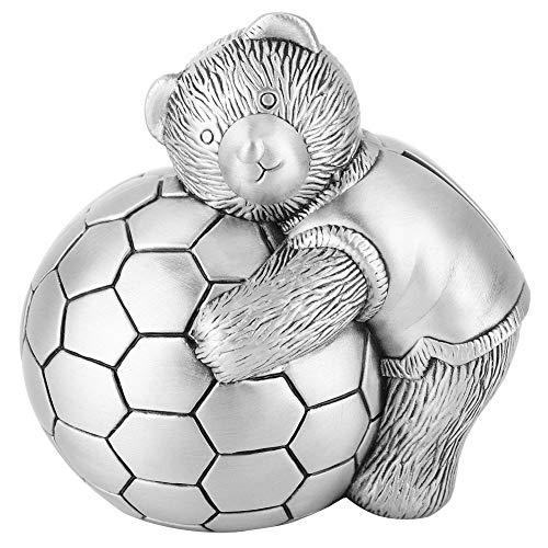 Marhynchus Oso con Parka de fútbol