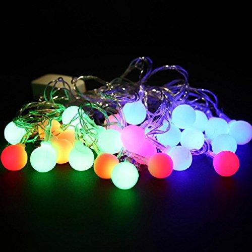 vovotrade-55-m-28-led-ampoules-parti-fee-de-noel-guirlande-lumineuse-etanche-couleur-ballon-rond