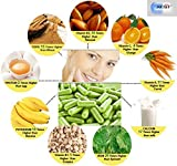 DR T&T MORINGA /matcha green tea vegetarian capsules x60capsules weight loss aid