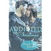 Addicted to Christmas: Eine Weihnachtsgeschichte aus der Heart vs. Head Serie
