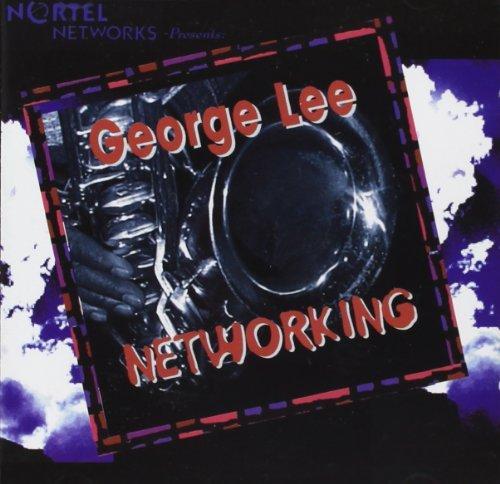 networking-by-george-lee