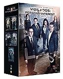 Vigilados (Person Of Interest) Temporada 1-5 Colección Completa [DVD]