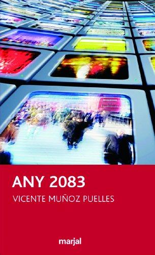 Any 2083 (PERISCOPI)