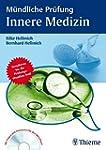 Mündliche Prüfung Innere Medizin