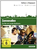 Sonnenallee (Berlin Edition)