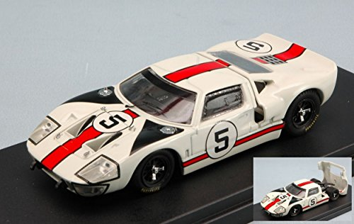 bang-bg7298-ford-gt-40-n5-2nd-1000-km-monza-1966-gregory-whitmore-143-die-cast