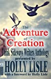 The Adventure of Creation: With a Foreword by Holly Lisle: Volume 1 (Think Sideways Writers Anthology)