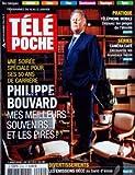 Telecharger Livres TELE POCHE No 2292 du 11 01 2010 PHILIPPE BOUVARD MES MEILLEURS SOUVENIRS ET LES PIRES LES EMISSIONS DECO AU BANC D ESSAI TELEPHONE MOBILE DEJOUEZ LES PIEGES DE L ILLIMITE SERIES CAMERA CAFE (PDF,EPUB,MOBI) gratuits en Francaise