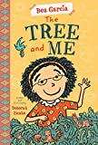 The Tree and Me (Bea Garcia Book 4) (English Edition)