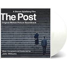 Post [180 gm vinyl]
