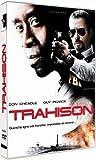 Trahison / film réalisé par Jeffrey Nachmanoff   Nachmanoff, Jeffrey. Metteur en scène ou réalisateur