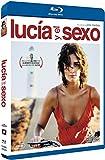Lucía Y El Sexo [Blu-ray]