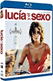 Lucia Sexo (LUCIA SEXO, kostenlos online stream