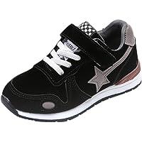 WINJIN Chaussures Casual Baskets Enfants Garcons Filles Chaussures de Sport pour Bébé Garcons Filles Mesh Chaussure…